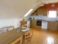 3 bedroom Holiday Homes